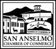 Destination San Anselmo